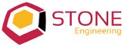 STONE Engineering